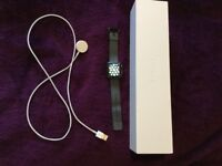 Immaculate Apple iPhone series 2 watch For Sale