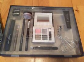 French connection eye makeup set