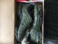 Size 8 tns collection only