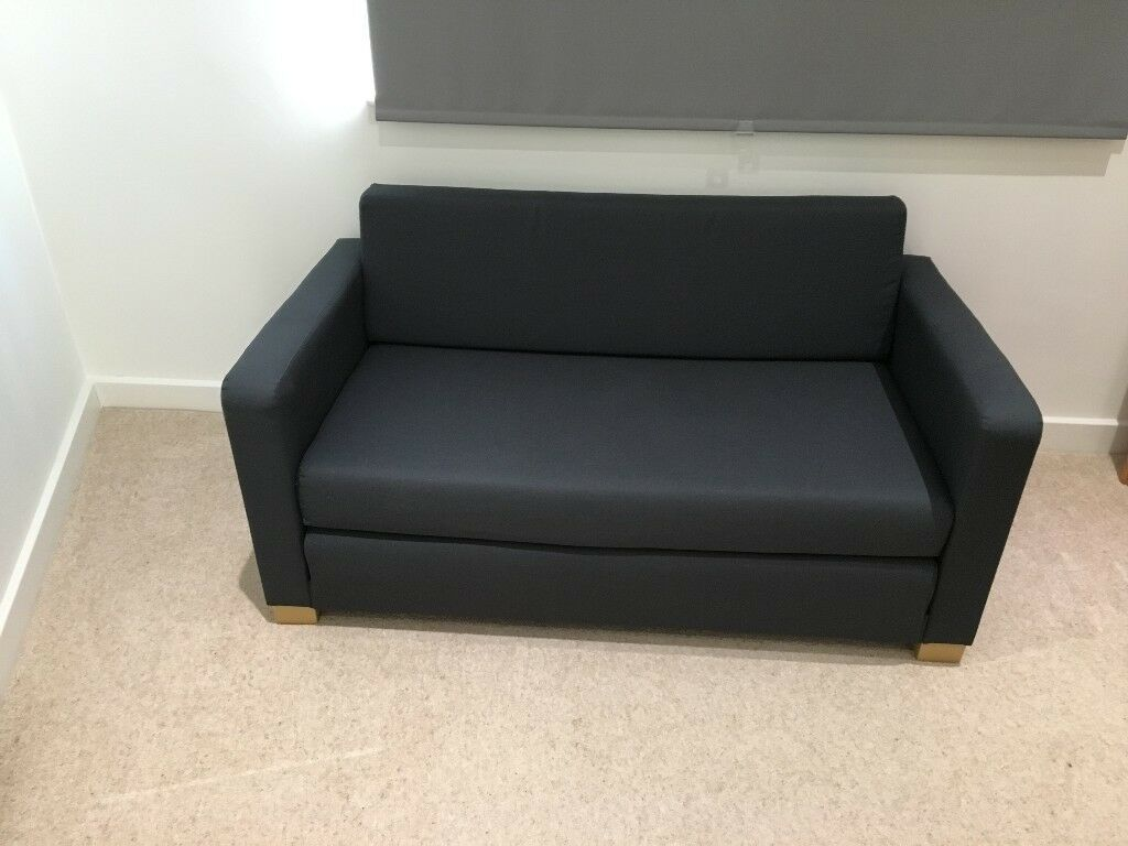 Ikea Solsta Sofabed Futon For Sale 2 Years Old Used