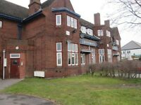 ***1 BEDROOM FLAT**PERRY BARR**CLOSE TO ALL AMENITIES***24/7 CCTV SURVEILLANCE**DSS ACCEPTED**