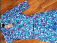 Boys and girls pjs sets all brand new