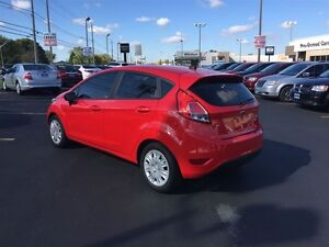 2014 Ford Fiesta SE - WE FINANCE GOOD AND BAD CREDIT Windsor Region Ontario image 3