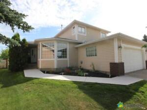 $449,900 - 2 Storey for sale in St. Albert