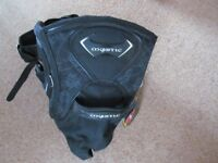 Mystic Aviator windsurfing seat harness size medium