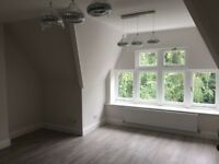 Newly Refurbished Two Bed Flat To Rent Hornsey Lane, London N6