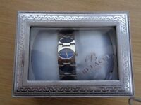 Ladies watch by Belacci