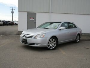 2005 Toyota Avalon XLS Touring package
