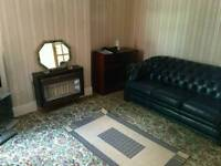 St benedict rd small heath 2 bedroom house