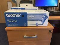 Brother Toner TN3030
