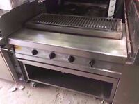 MEAT CHARCOAL FASTFOOD COMMERCIAL GAS CATERING BBQ GRILL MACHINE RESTAURANT OUTDOORS STEAK KITCHEN