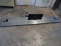 Sony KDL-55HX855 tv stand or shelf