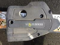 RENAULT ENGINE COVER