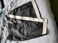 Brand New with tags Lipsy Skirt