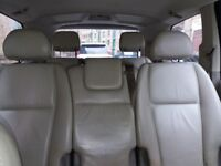 VOLVO XC90* DIESEL *LEATHER* SMOOTH DRIVE