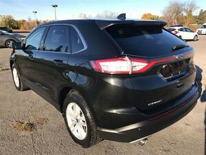 2015 Ford Edge SEL - AWD LOW KM's 6CYL Belleville Belleville Area image 2