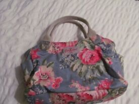 cath Kitson new without tags bag