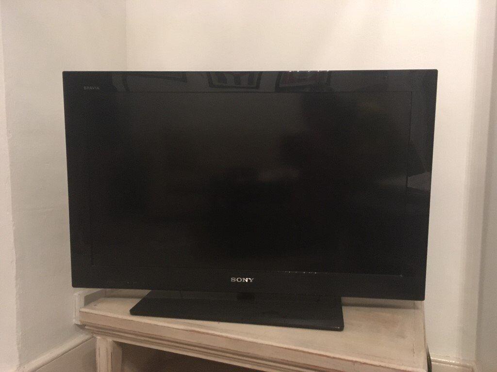 sony flat screen tv 32. sony bravia 32 inch internet tv flat screen tv .