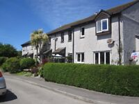 One bedroom house in Penzance, Heabrook Parc