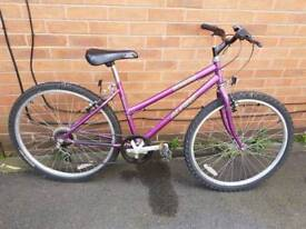 Bikes for spares and repairs!