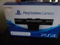 ps4 v2 camera