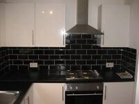 East Kilbride (Westwood) - Large One Bedroom flat
