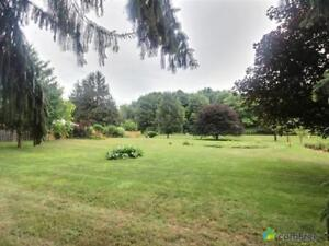 $155,000 - Residential Lot for sale in Port Stanley