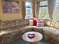 *****2 BED STATIC CARAVAN FOR SALE - FINANCE AVAILABLE*****