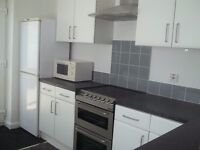 Double room in great modern spacious house all bills/wifi inc in rent £350pcm