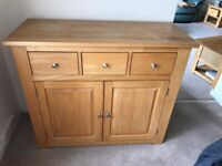Sideboard, Corner units, Coffee Tables, TV Stand Solid Wood Furniture