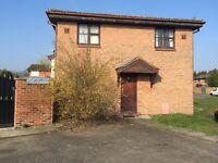 Room to let in Hounslow Heath Tw45bu