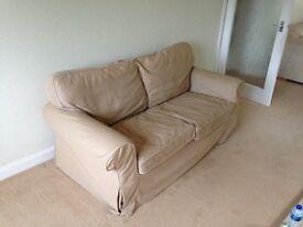 Fabric Sofa Anniesland