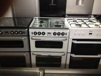 Stoves white gas cooker