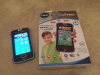 Vtech Kidicom Max - Kids Mobilephone