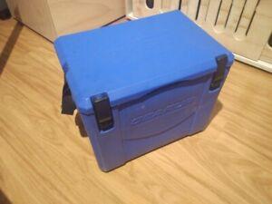 GEARUP ICE BOX esky