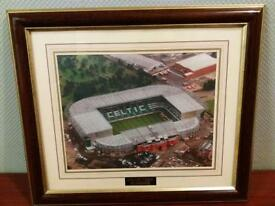 Celtic pictures for sale Ono