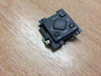 Power Button Control Board Panel For Sony KDL-43W755C