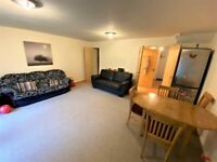 3 Bedrooms with 3 Toilets and 2 bathrooms Terrace House in East Ham E6-- DSS WITH GUARANTOR ALLOWED