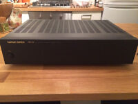 Harman Karmon Power Amplifier PA2100