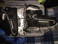 Inline skates Men's