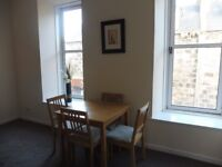 Flat for sale, high yield investment or first time buyer