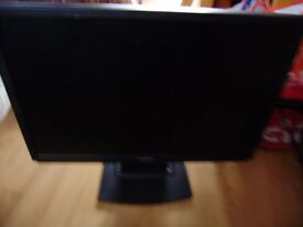 Computer monitor, CIBOX 22inches, good condition