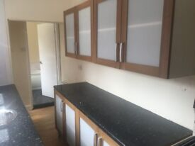 Lovely two bed mid terrace on Henry Street in Shildon LOW FEES DSS WELCOME