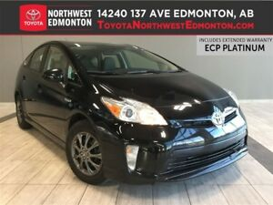 2015 Toyota Prius Hybrid | Backup Cam | Bluetooth | Smart Key
