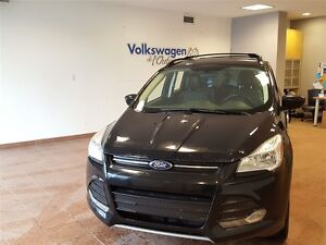 2013 Ford Escape BAS PRIX!! CUIR!!