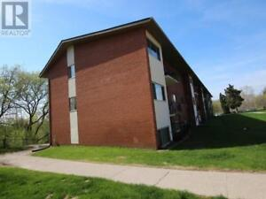 1172 HAMILTON ROAD #304 London, Ontario