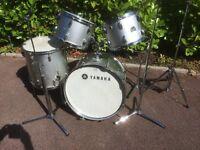 Yamaha Drum Kit Made in Japan