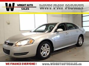 2011 Chevrolet Impala LT| CRUISE CONTROL| POWER LOCKS/WINDOWS| A