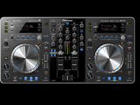 Pioneer XDJ-R1 Standalone DJ system