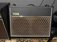 Vox AC30 C2 Guitar Amp